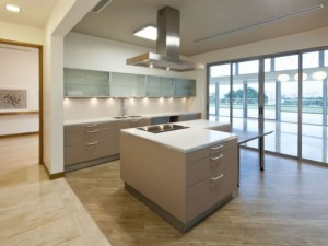 reforma-cocina-con-isla-660x433 tenerife