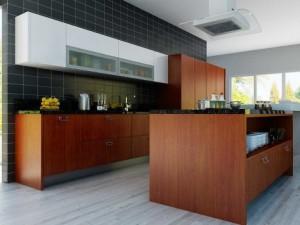 reforma-cocina-madera-660x355 en Tenerife