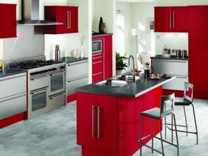 reforma-cocina-roja-660x439 en Tenerife